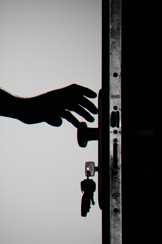 proteggere-casa-intrusioni-sicurezza
