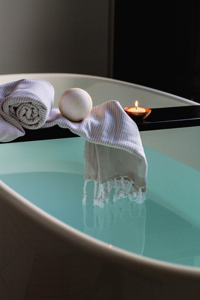 arredare-organizzare-spazi-bagno